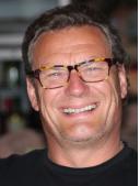 Kurt Munz