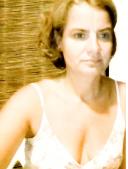 Elena Notas