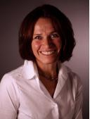 Anita Hartner