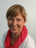 HP Psych u.Dipl.-Volkswirtin Agnes Martin-Dulemba
