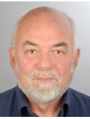 Jörg Ritzkat