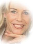 Dipl. Psychologin Clivia Bongartz