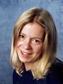 Sandra Westenhöfer-Grammeth