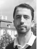 Lars Deutschmann