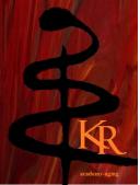 KR academy