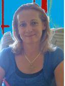 Ulrike Richrath