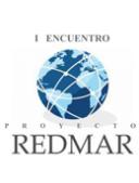 Proyecto REDMAR