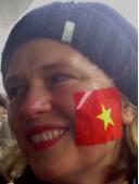 Dipl. Claudia Zölsch