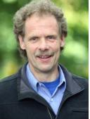 Klaus Lüttel