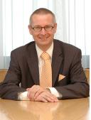 Dipl.-Ing. Univ. Eberhard Siebert-Wieck