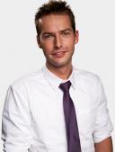 Timo Mühlmann