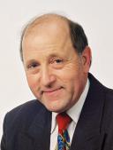 Bernd Wengler