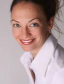 Anna-Kathrin Janousek