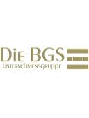 Kompetenzzentrum BGS Unternehmensgruppe