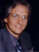 Georg Klaus