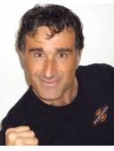 Pasquale Trotta