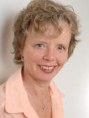 Heilpraktikerin für Psychotherapie Dheera Petra Bauer