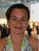 Nicole Trüllinger