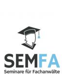SEMFA Fachanwaltsschulung