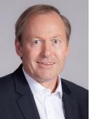 Dietmar Taurer