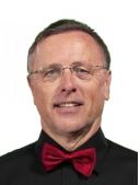 Hans Janotta