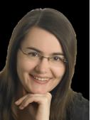 Christine Schödel