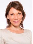 Annett Hessler
