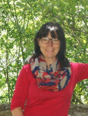 Anette Belschner