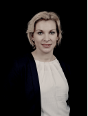 B.A. MBA Daniela Schul