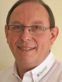 Reinhard Mewes