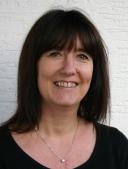 Margret Schuck