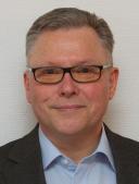 Michael Arns