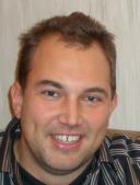 Andreas Poszvek