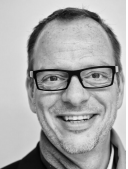 Jens Stührck