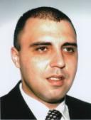 Ibrahim Rezgua