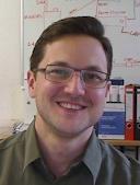 Dr. Florian Lang