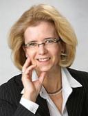 Dr. Sabine Oranien