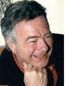 Franz Kirchberger