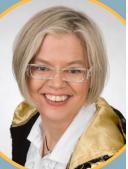Stephanie Amstadt