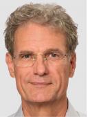 Thomas Kiehl-Fruh