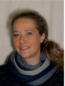 Cornelia Schröter