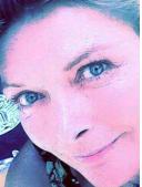 Lisa Reisch