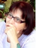 Monika Breuhan