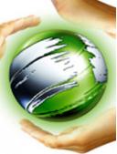 easyPOWERgroup GmbH