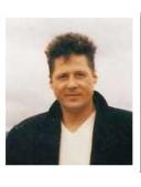 Fred Karlsson