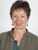 Monika Posch