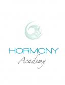 HORMONY Academy