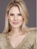 Julia David