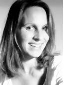 Barbara Hüttner-Ungar