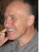 Bernd Bartsch